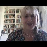 Meet the Advisers: Helen Duncan